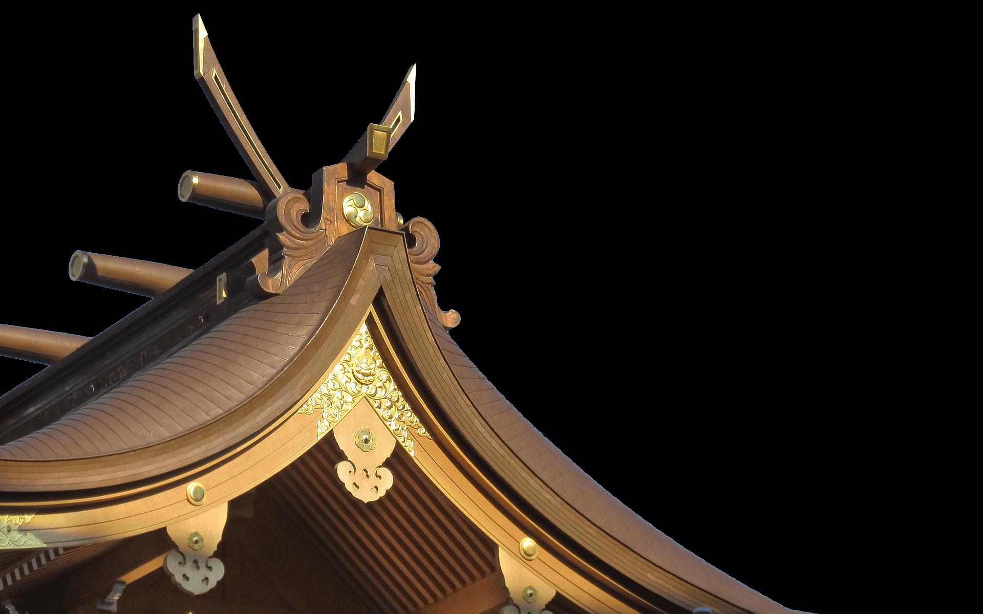 金具・錺金具・飾り金具の森本錺金具製作所